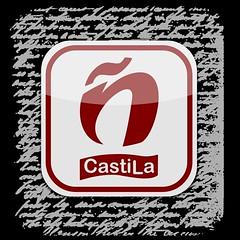 Castila_logo