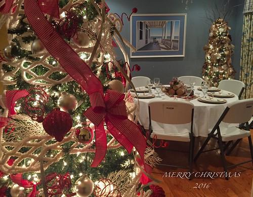 Chris Tomlin Christmas Tour Dallas Tx
