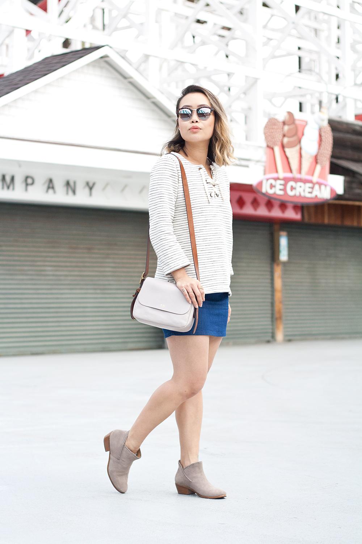 07boardwalk-stripes-laced-denim-booties-style-fashion