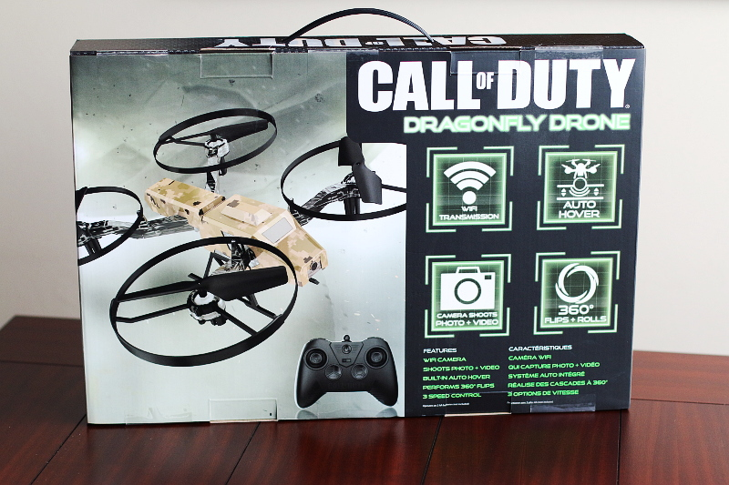 call-of-duty-dragonfly-drone-box-back-2