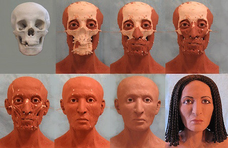 facial_reconstruction