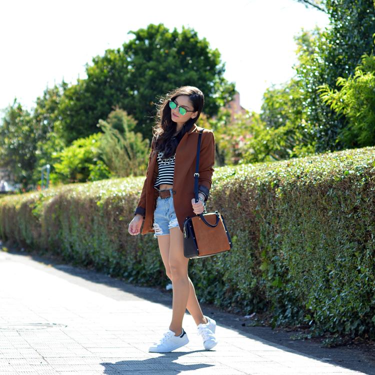 zara_pull_como_combinar_choies_shorts_stan_smith_adidas_05
