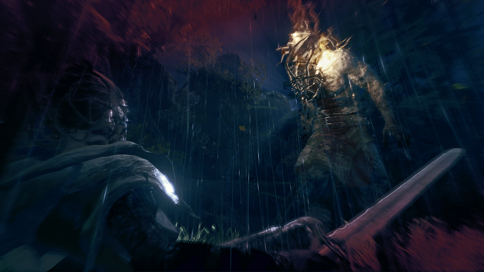 Hellblade_E3_03