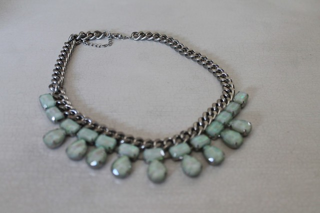 Necklace_2
