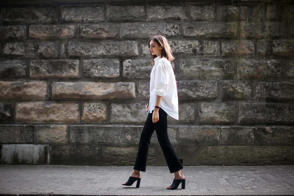 white-shirt-look-outfit