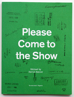 PleaseComeToTheShow_cover