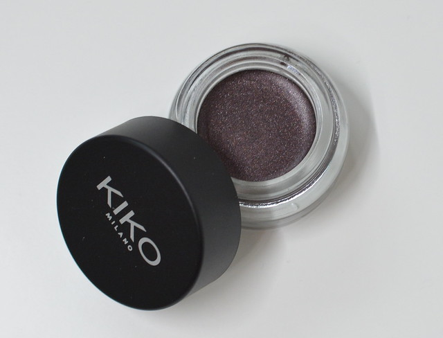 Kiko Cream 7