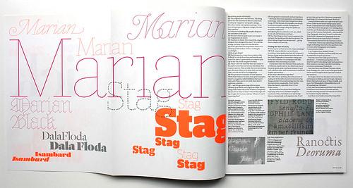 EYE82_Marian_1
