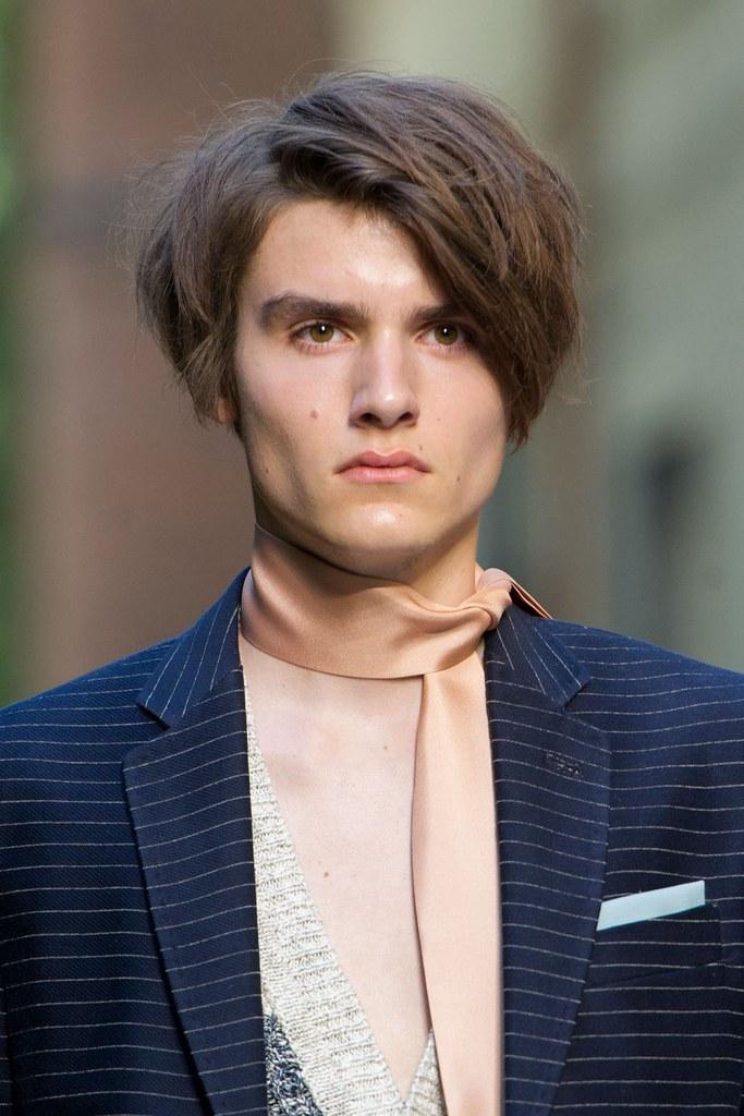 SS16 Milan Andrea Pompilio105_Elvis Jarrs(fashionising.com)