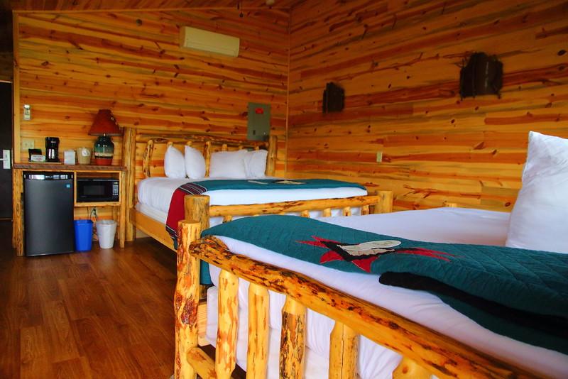 IMG_0234 Cedar Pass Lodge