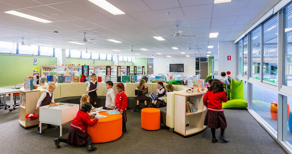 School sex online in Sydney