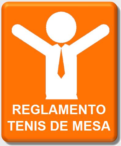 reglamento tenis de mesa 2