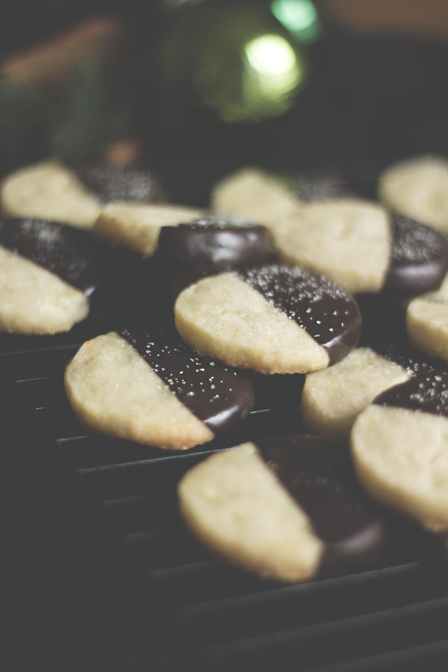 Butterplaetzchen-Ingwer-Schokolade