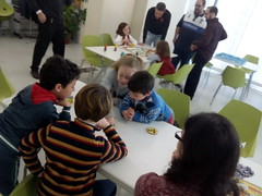2017-01-05 - Centro Educación Víal - 05