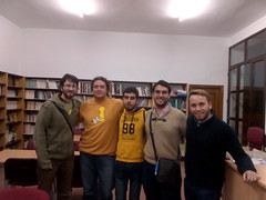 2016-12-27 - Conquista - 13