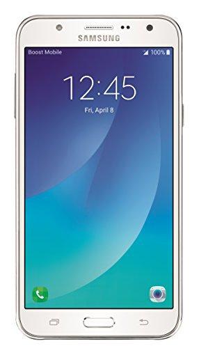 Reviews of Samsung Galaxy J3 (2016) - No Contract Phone