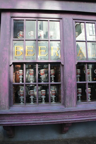 Diagon Alley (53)