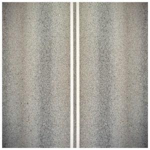 Sam Hunt – Body Like a Back Road