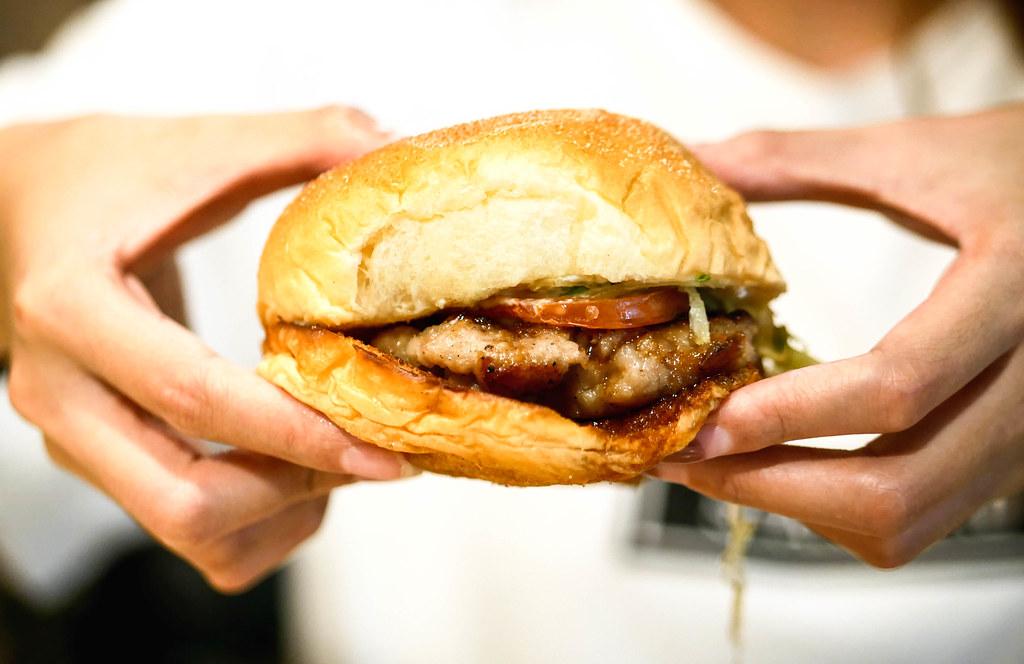 Fri-Burger