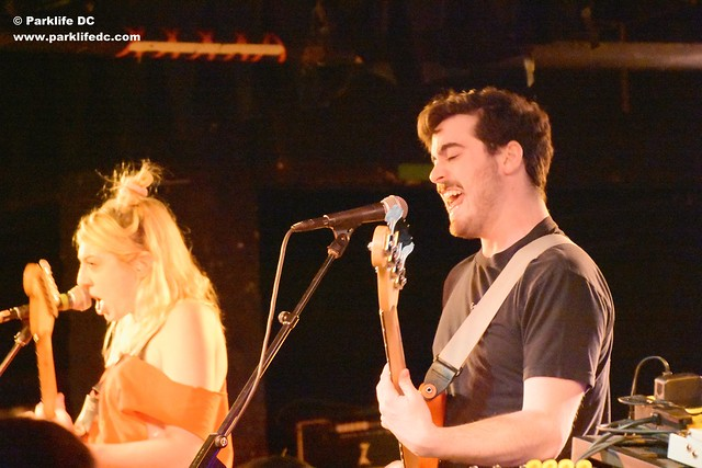Charly Bliss 12
