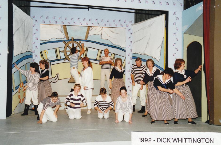 1992---Dick-Whittington-03