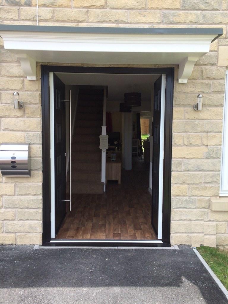 Derby doors test footer widget for Upvc offset french doors