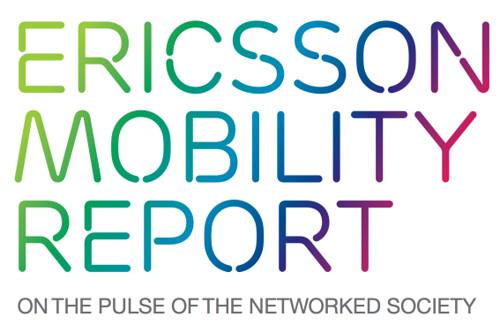 www.ericsson.comresdocs2015ericsson-mobility-report-june-2015.pdf_98003