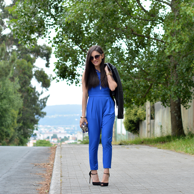zara_tfnc_lookbook_outfit_ootd_mono_jumpsuit_perfecto_05