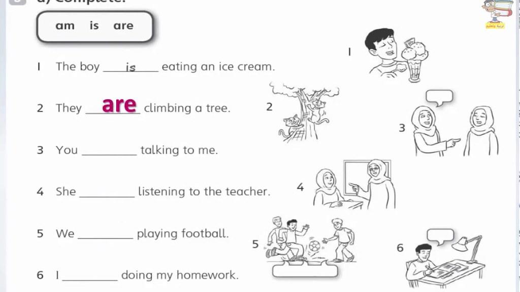 كتاب الانجليزي للصف الثاني متوسط الفصل الدراسي الاول lift off