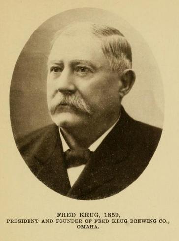 Fred-Krug-1859