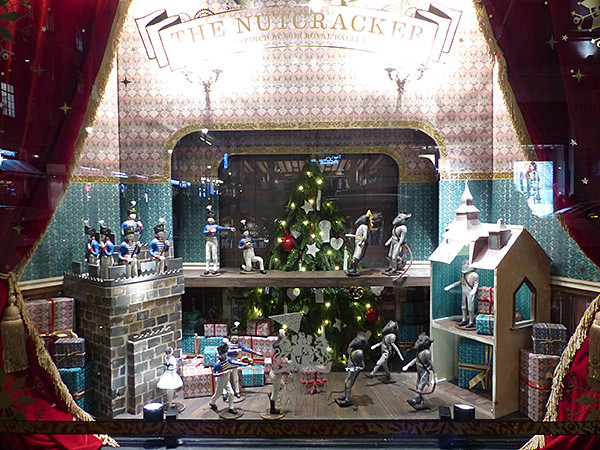 the nutcracker 3