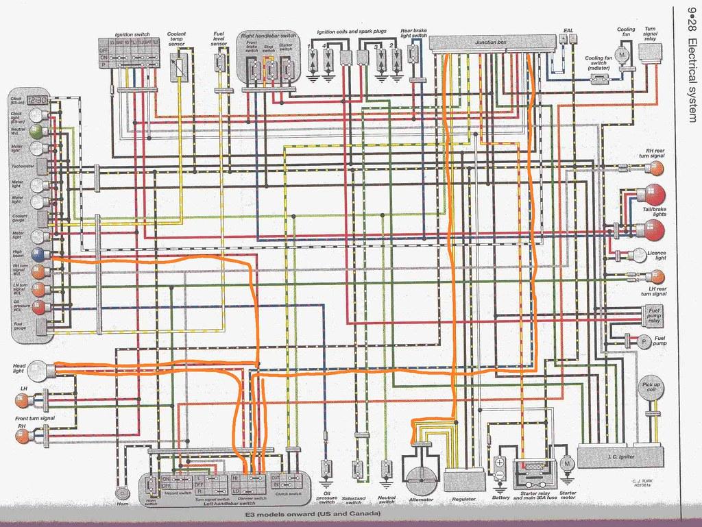 2007 Kawasaki Zzr600 Wiring Diagram Electrical Zzr 1200 Find U2022 2013