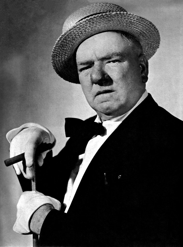 w-c-fields-hat