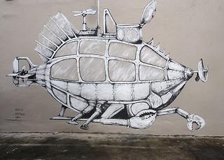 "<img src=""street-art-in-mersing-tioman-island-malaysia.jpg"" alt=""Street Art in Mersing, Tioman Island, Malaysia"" />"