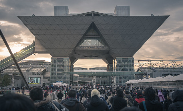 Tokyo_161229_6783