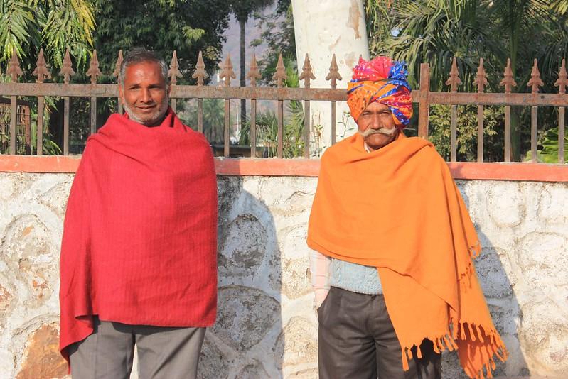 Бунди Раджастан