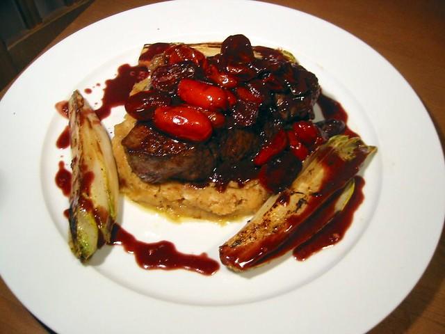 Best Rated Steak Restaurant In Jonesboro Arkansas