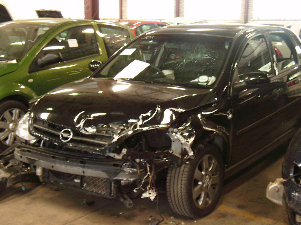 Excess Car Insurance Aami