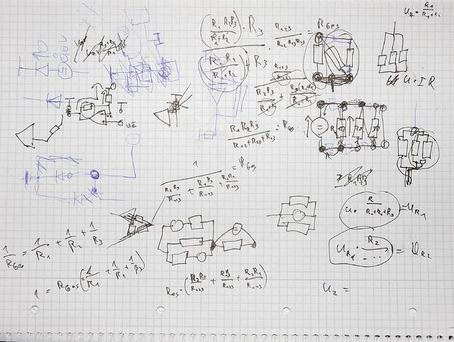 work 4  u0026quot principles of electrical engineering u0026quot