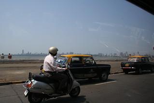 Mumbai Hotel Airport