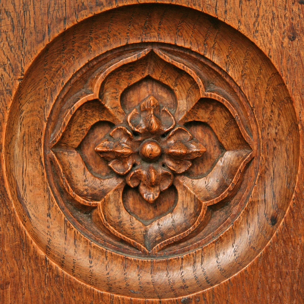 Woodcarving definition what is
