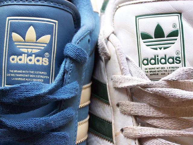 Brand To Brand Shoe