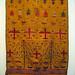 timorese shawl