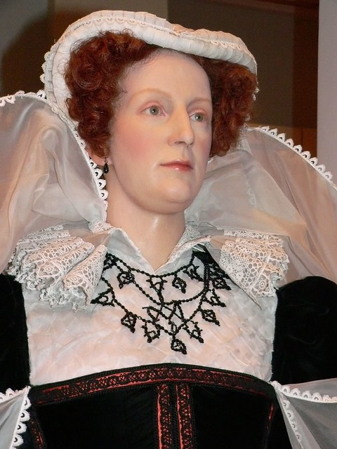essay on adversity mary queen of scots Mary queen of scots official site a comprehensive site exclusively dedicated to mary queen of scots and packed with information including places to visit in scotland.