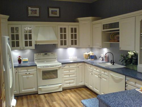 Mom Country Kitchen Aldine Westfield Menu