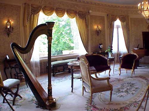 Room House Music