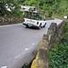 Adjuntas, Puerto Rico 143