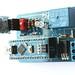 Step 14- Stack Bluetooth module and Arduino Nano