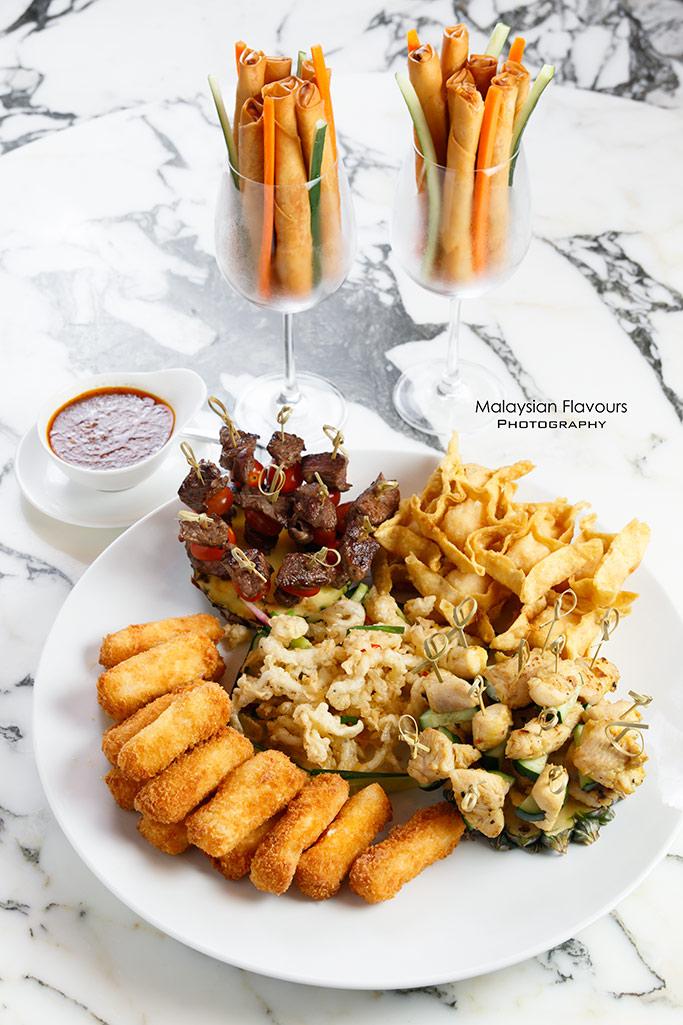 in-colonial-restaurant-intermark-kl-ramadhan-set-dinner