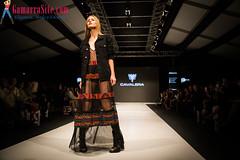 Tercer día de Perú Moda 2015: Diseñadores